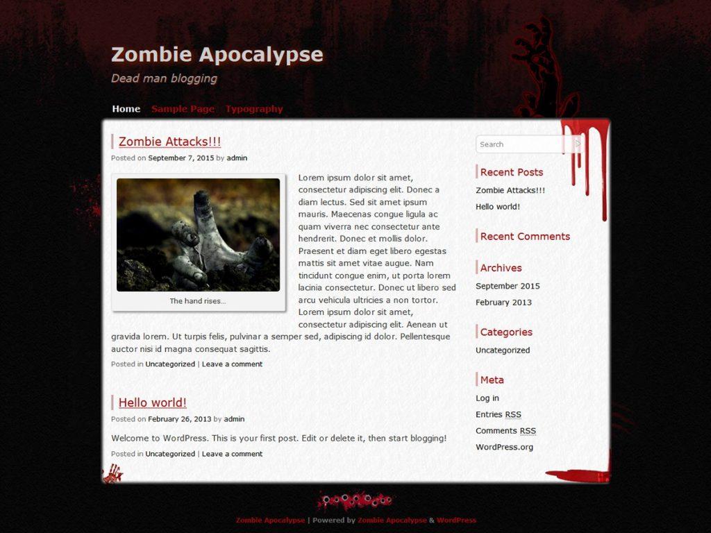 zombie-apocalypse-2.0