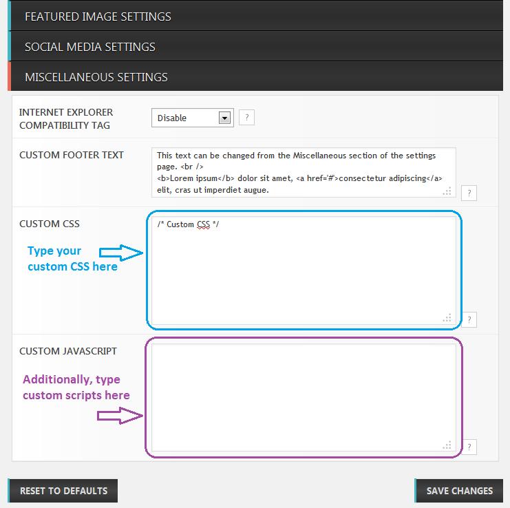 page speed optimization wp plugin - Why WordPress Admin So S