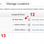 custom-menus-12,13