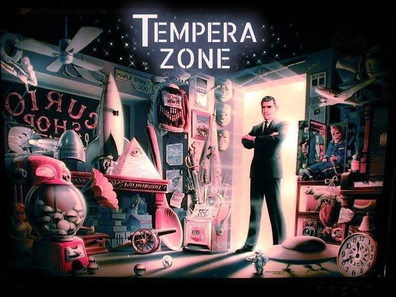 tempera-zone