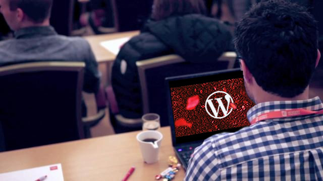 wordpress-themes-love