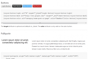 cryout-shortcodes-screenshot-draft