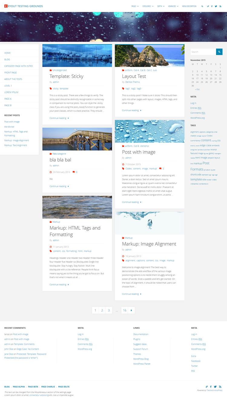 theme-blog