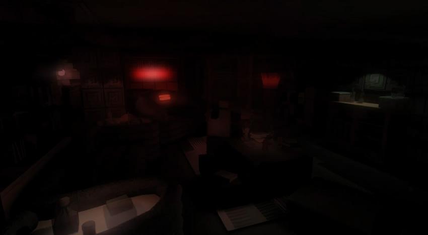 fluida_apartment_dark