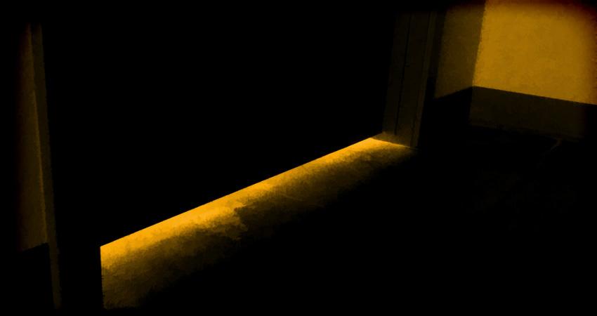 fluida_door_dark