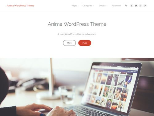 anima-wordpress-theme
