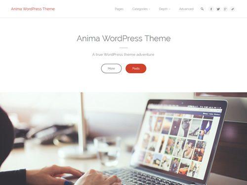anima-wordpress-theme