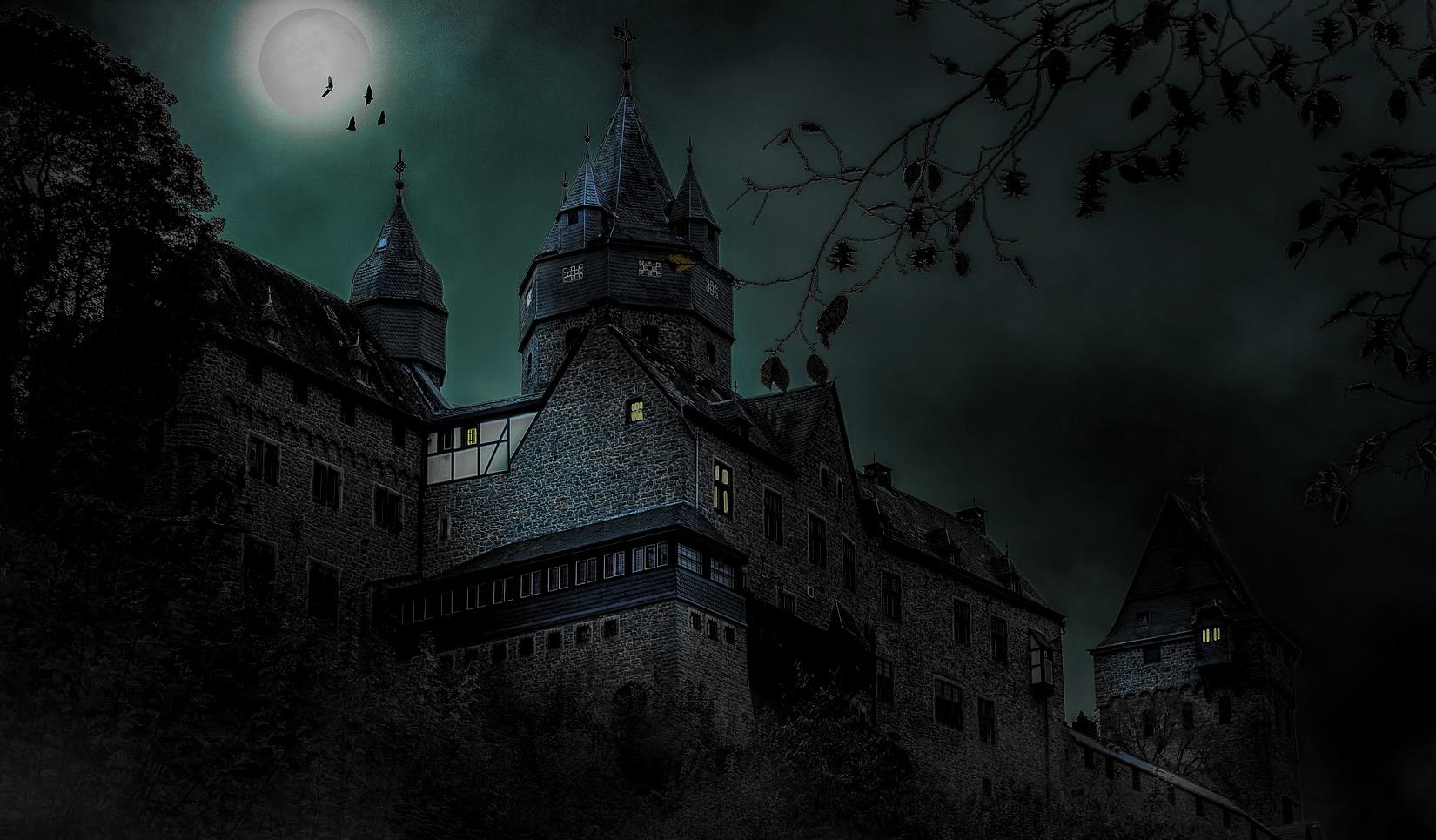 Zombie Apocalypse requiem VII and update 2.1.0 • Cryout ...