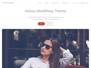anima-wordpress-theme-tiny
