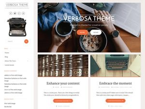 verbosa-wordpress-theme-tiny